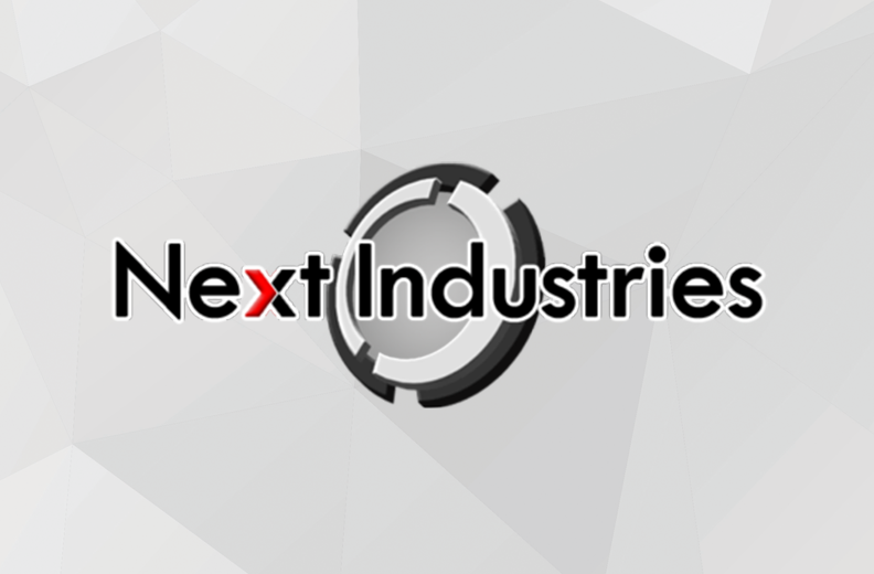 Chief Technical Officer / Co-FounderNext Industries