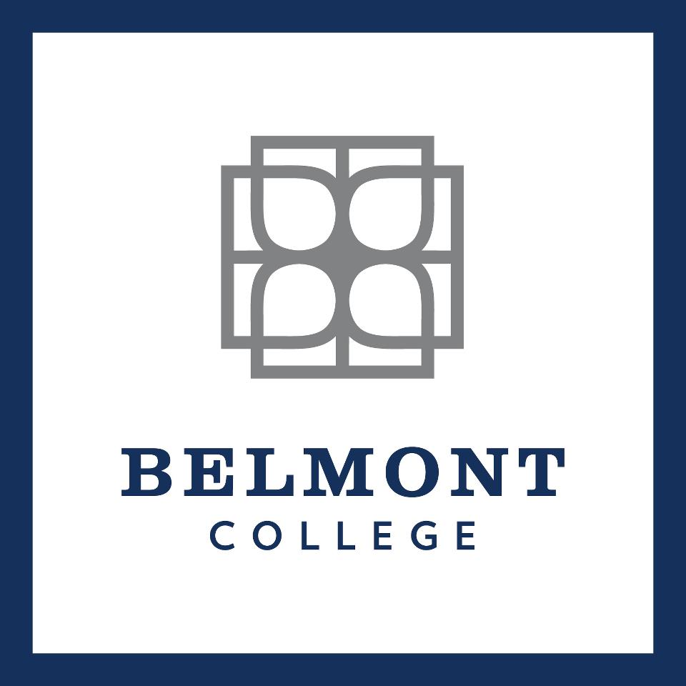Associate of Applied ScienceBelmont College